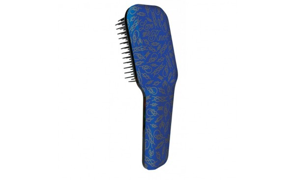DETANGLE BRUSH (BROSSE DEMELANTE)