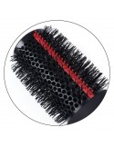 BROSSE CERAMIQUE RED LINE - SMALL