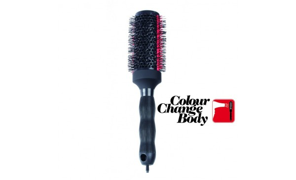 BROSSE CERAMIQUE RED LINE - MEDIUM