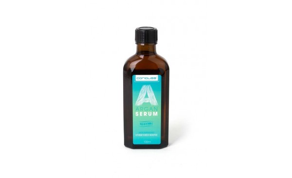 SERUM ARGAN (100 ml)
